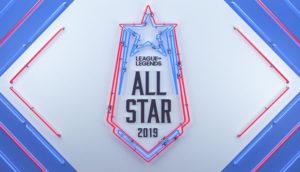 Allstar2019
